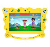 Extramarks Toddlers Learning Tablet for Kids