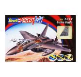 Revell Easy Kit F-15 E Strike Eagle