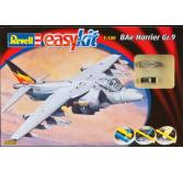 Revell Easy Kit BAe Harrier Gr 9