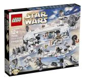Lego 75098 Star Wars Assault on Hoth