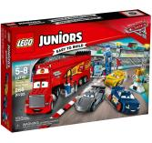 Lego 10745 Juniors Florida 500 Final Race