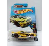 Hot Wheels 13 Ford Mustang GT