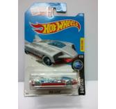 Hot Wheels Speed Slayer