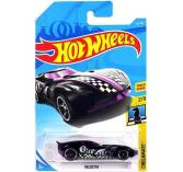 Hot Wheels Velocita