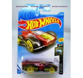 Hot Wheels Electrack