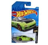 Hot Wheels 95 Mazda RX-7