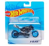 Hot Wheels Street Power X Blade