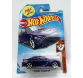 Hot Wheels 15 Dodge Charger SRT