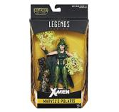 Marvel Legends X-Men Series - Marvel's Polaris