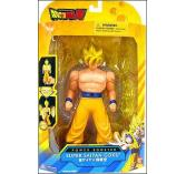Bandai Dragonball Z Power Booster Super Saiyan Goku