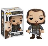 Funko Pop Game of Thrones - Bronn
