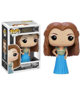 Funko Pop Game of Thrones - Margaery Tyrell