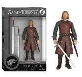Game of Thrones Legacy Collection Funko  - Ned Stark