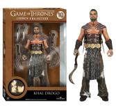 Game of Thrones Legacy Collection Funko  - Khal Drogo