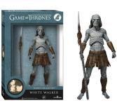 Game of Thrones Legacy Collection Funko  - White Walker