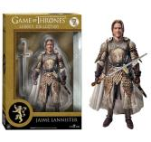 Game of Thrones Legacy Collection Funko  - Jamie Lannister