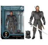 Game of Thrones Legacy Collection Funko  - The Hound