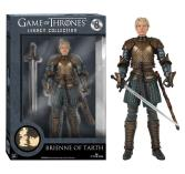Game of Thrones Legacy Collection Funko  - Brienne of Tarth
