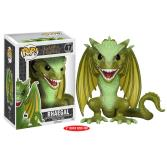Game of Thrones Funko Pop - Rhaegal