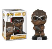 Funko Pop - Star Wars - Chewbacca