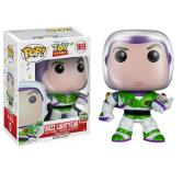 Funko Pop Disney Pixar Toy Story - Buzz Lightyear