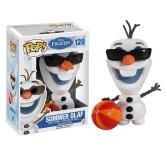 Funko Pop - Disney Frozen - Summer Olaf