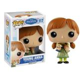 Funko Pop - Disney Frozen - Young Anna