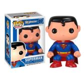 Funko Pop Heroes - DC Universe - Superman