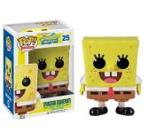 Funko Pop - Spongebob Squarepants