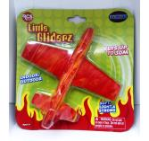 Little Glider Hand Launch Flying Plane