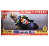 Airfix Kit - Honda RC211V