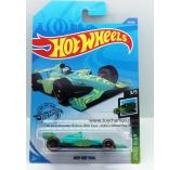 Hot Wheels Indy 500 Oval