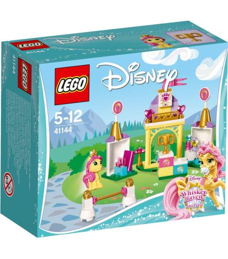LEGO Disney Princess 41144 Petite's Royal Stable