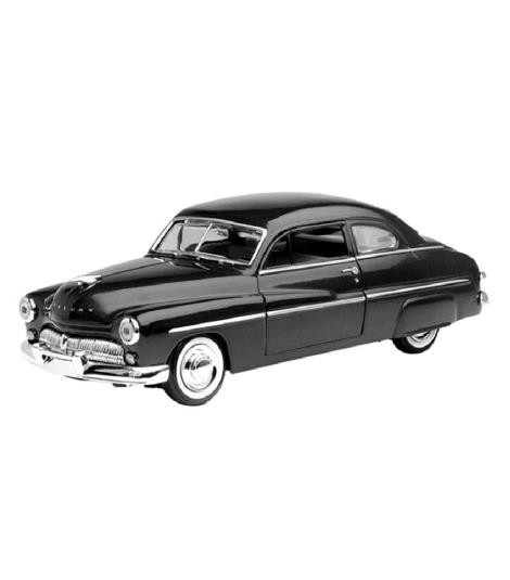 Motormax 1949 Mercury Coupe 1/24