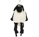Aardman Shaun the Sheep