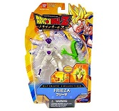 Bandai Dragonball Z Ultimate Collection Frieza