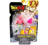 Bandai Dragonball Z Ultimate Collection Super Buu