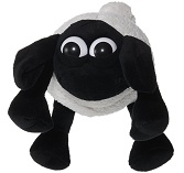 Shaun Sheep Timmy Plush