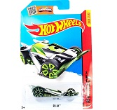 Hot Wheels RD 06