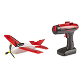 Revell Free Flying Electric Plane Circler