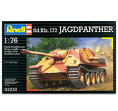 Revell Jagdpanther