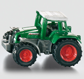 Siku 0858 - Fendt Favorit 926 Vario