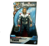 Thor Marvel Avengers Action Figure 15 Inches